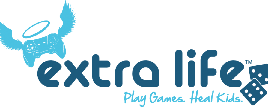 SEGA Streaming Sonic Games In Aid of Extra Life