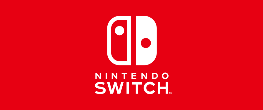 Nintendo Switch Revealed, Hybrid Console Coming in March 2017