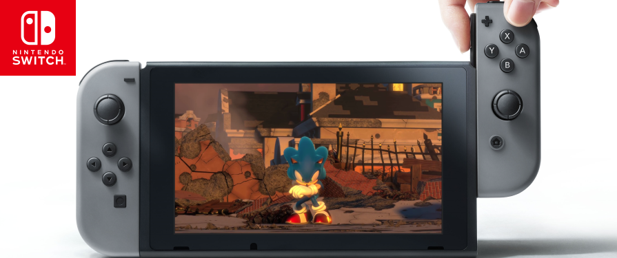 Sonic-Nintendo-Switch-Banner.png