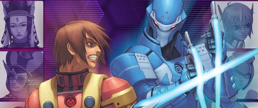 Naka: Gamecube PSO Port Took A Single Month to Make