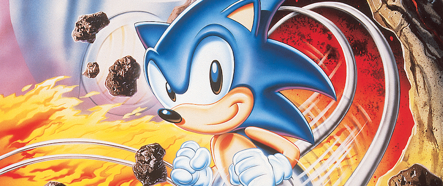 TSS REVIEW: Sonic Spinball (8-Bit)