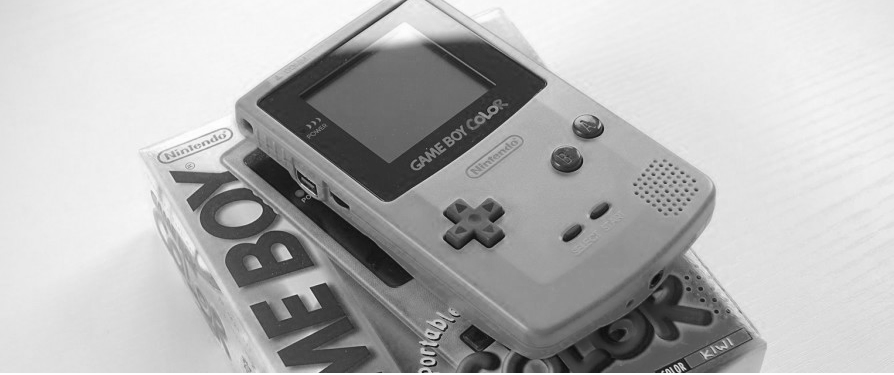 SEGA Smashes 'Sonic on Game Boy' Rumour