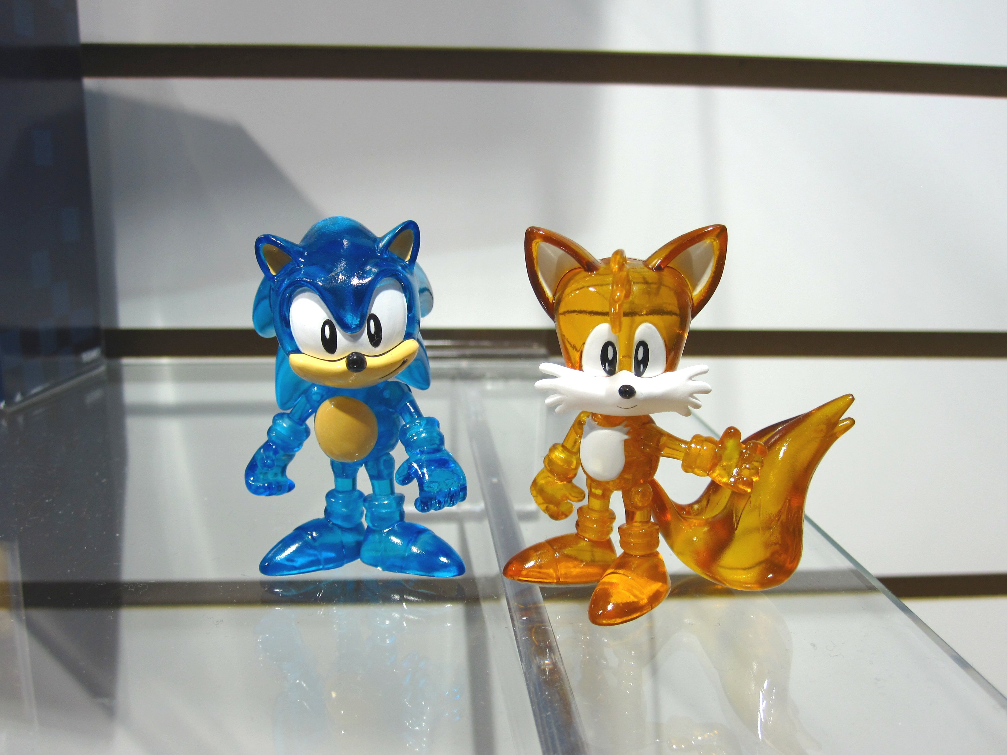Toys And Tails 120