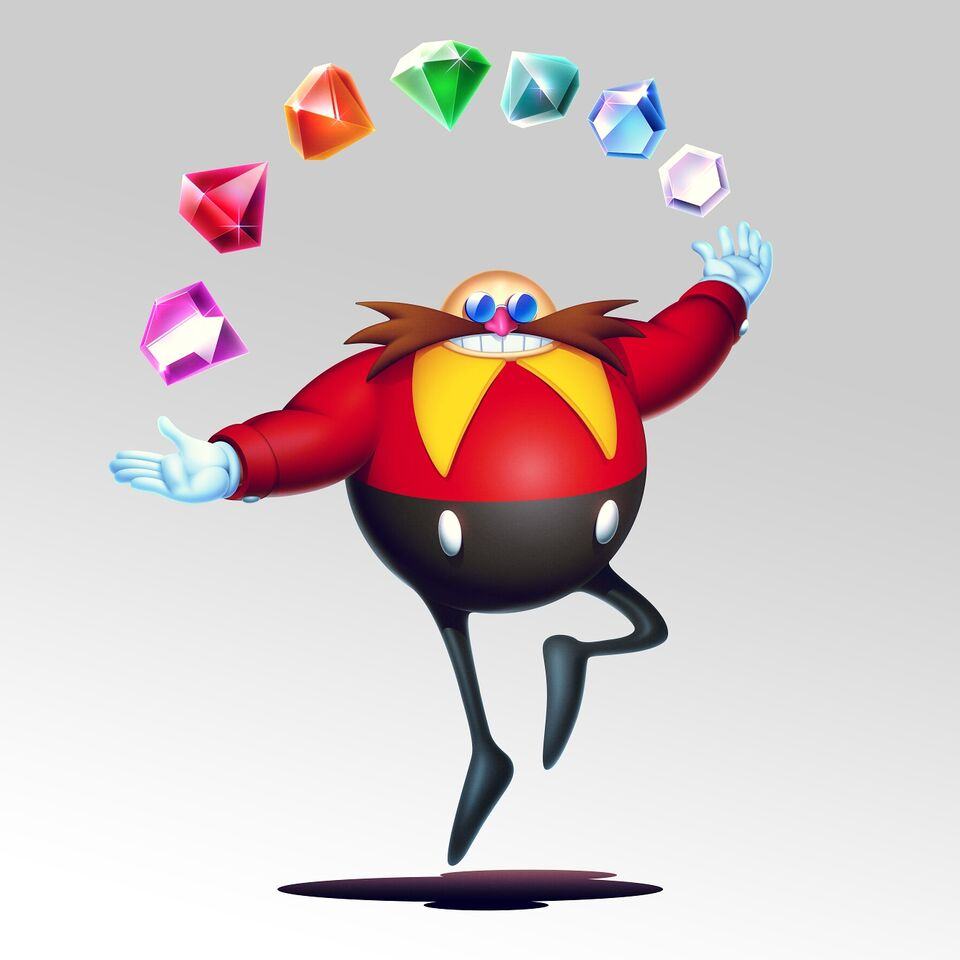 https://www.sonicstadium.org/wp-content/uploads/2017/05/Eggman_Key_Art_1495557761.jpg