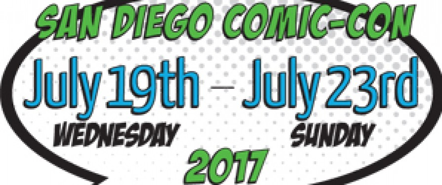 Sonic Augmented Reality Experience Coming To SDCC!