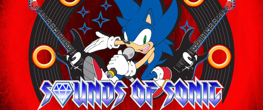 TSS Review: The Sounds of Sonic Concert (With Video Highlights!)