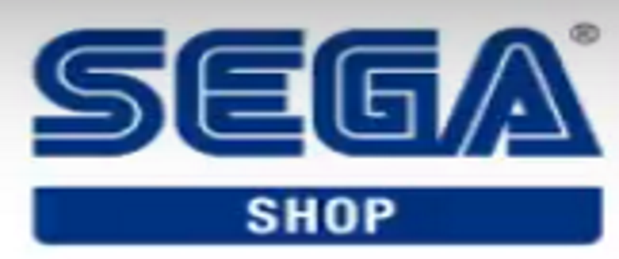 SEGA To Open Official Online Store