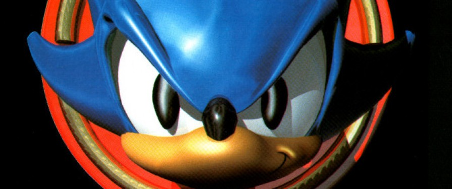 Sonic 3D Blast: Director's Cut Released onto Steam Workshop