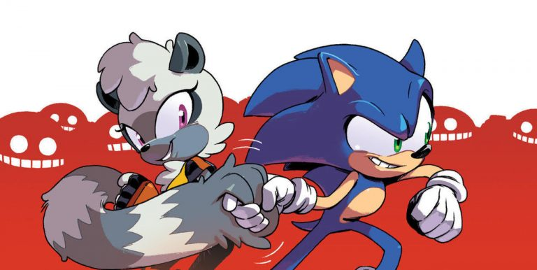 L'actu Sonicienne - Page 3 Tangle-and-sonic-art-1516755481039_1280w-768x386