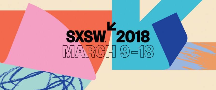 "CB.com: ""New Sonic Game To Be Revealed At SXSW"""