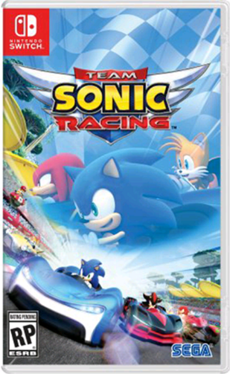 https://www.sonicstadium.org/wp-content/uploads/2018/05/TeamSonicRacing.png