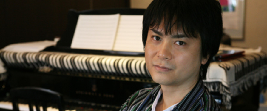 'Streets of Rage' Composer Yuzo Koshiro Creates a New Sonic Inspired Track