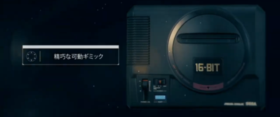 SEGA Mega Drive/Genesis Mini Revealed at SEGA FES 2019, to feature Sonic 2, developed by M2