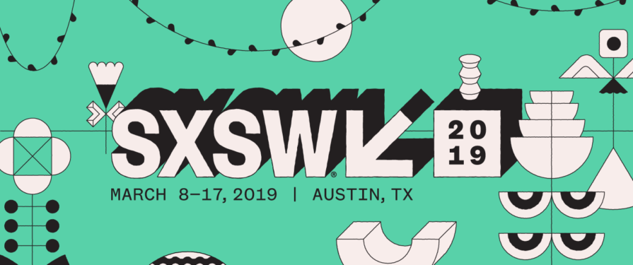 SXSW 2019: New Sonic Game in Development
