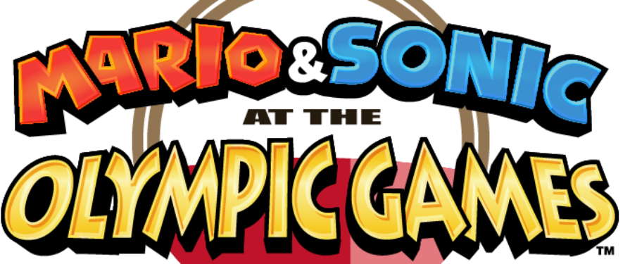 SEGA Shows off Mario & Sonic At the Olympic Games Tokyo 2020's Arcade Edition