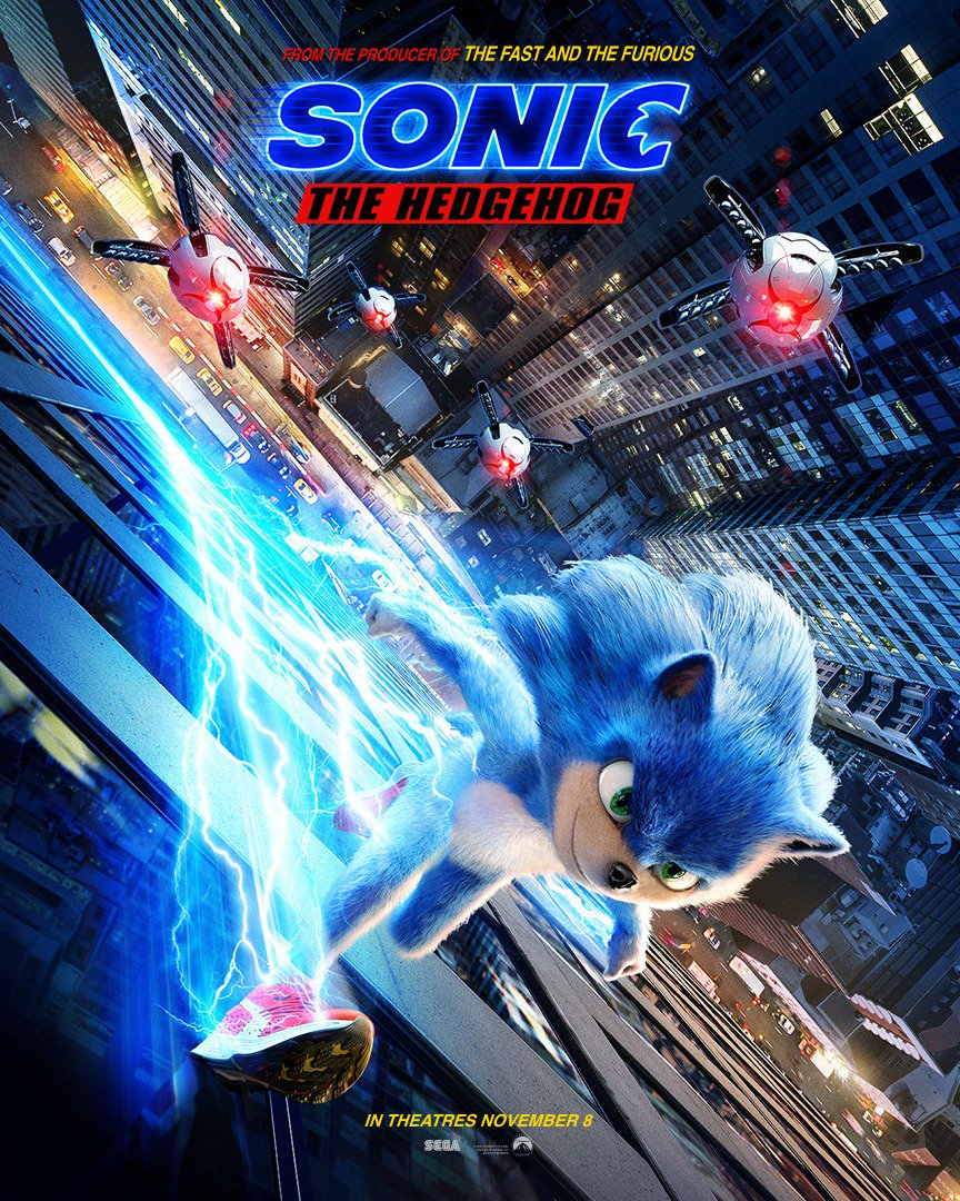 2019-04-30-sonic-movie-poster