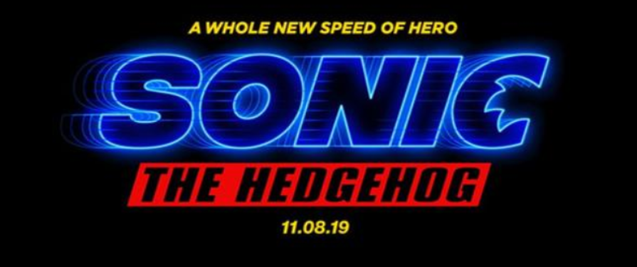 7 Facts We Learned About the Sonic Movie From CinemaCon