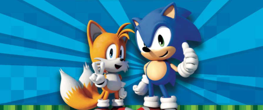 Unofficial Sonic Fact Book Appears To Plagiarise Text From Fan Sites, Uses Fan Art
