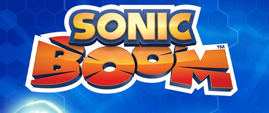 Sonic Boom's First Season to Finally Get DVD Release