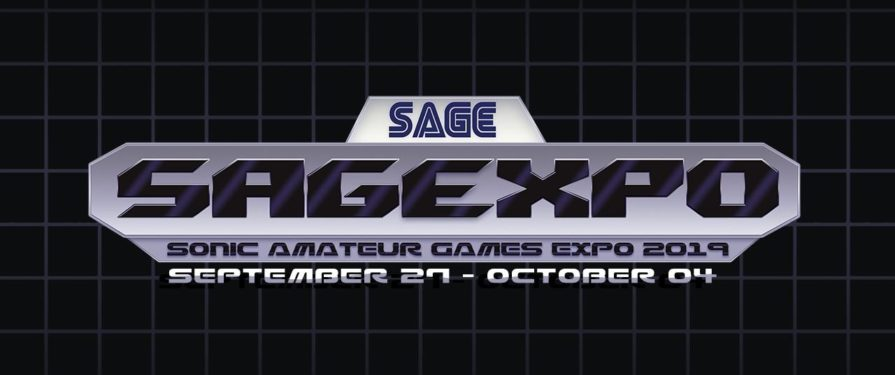 SAGE Shows Off Its 2019 Lineup with New Trailer