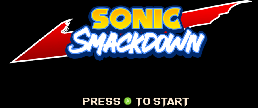 SAGE 2019 Review: Sonic Smackdown