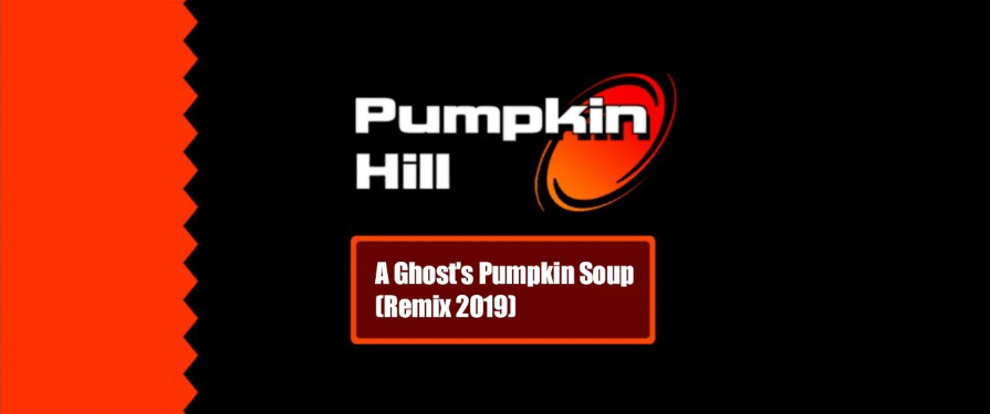 SEGA releases Pumpkin Hill remix on YouTube by Tomoya Ohtani