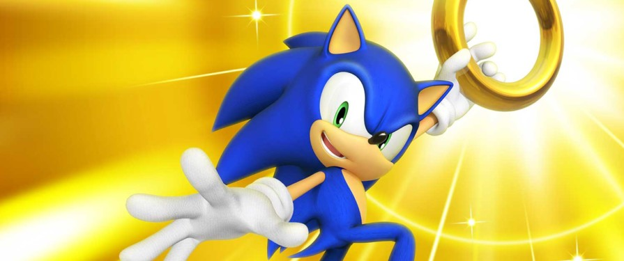 Sonic Chief Brand Officer: Exciting News Coming For Sonic's 30th Anniversary