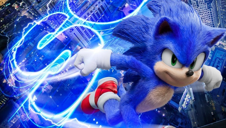 From Worst To Best Why The New Sonic Movie Design Might Be The Best Sonic Design Ever The Sonic Stadium