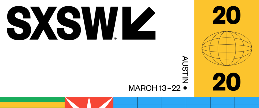 SEGA Confirms Sonic Panel at SXSW2020
