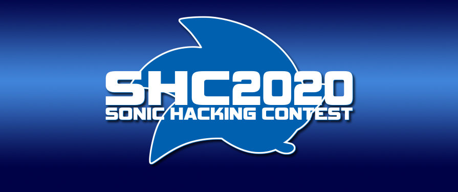 The Votes Are In! Here Are The Winners Of The 2020 Sonic Hacking Contest