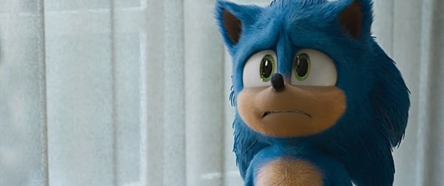 Sonic the Hedgehog Returning to Select Theaters in US & Canada Today, Despite Safety Concerns