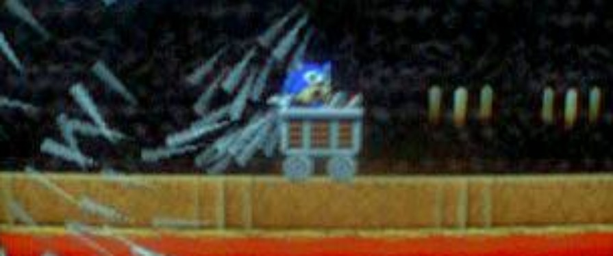 Fake 'Sonic Advance 2' Revealed to be Fan Game