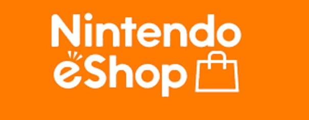 Sonic sale going on Nintendo Eshop. Prices up to 50% off