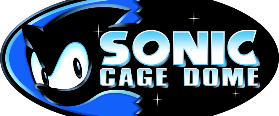 Legacy Sonic Fan Site 'Sonic Cage Dome' Returns With New Crew