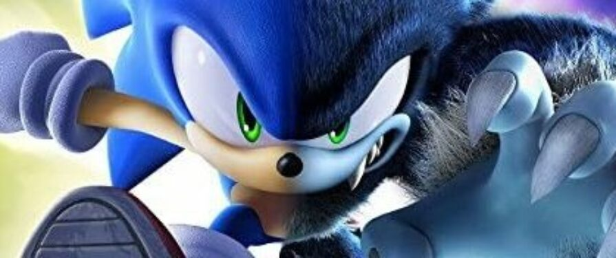 The Spin: Five Sonic games that were just shy of greatness
