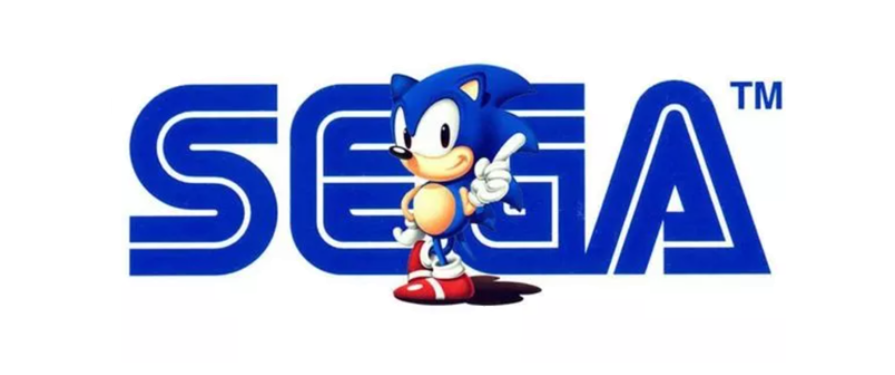 Happy 60th Anniversary, SEGA!