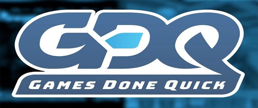 Get Ready For Sonic Game Speedruns At Summer Games Done Quick 2020 Online