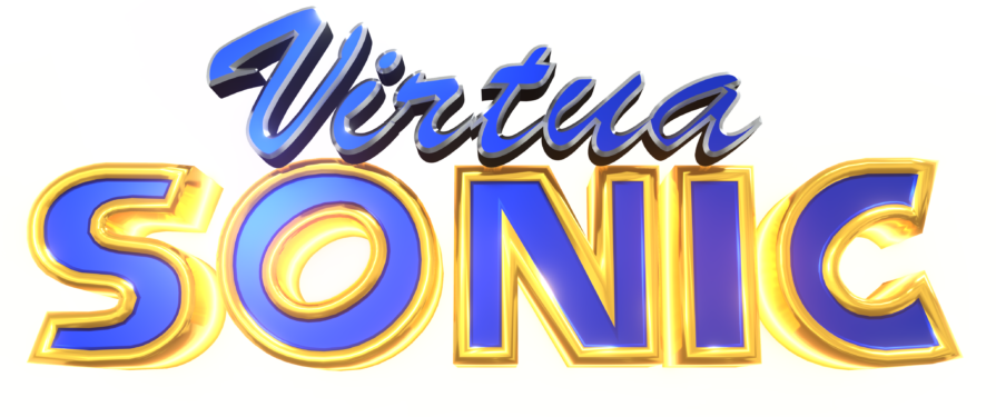 SAGE 2020: Virtua Sonic Lets You See What it's Like to be in Sonic's Shoes…if He Could Get Motion Sickness