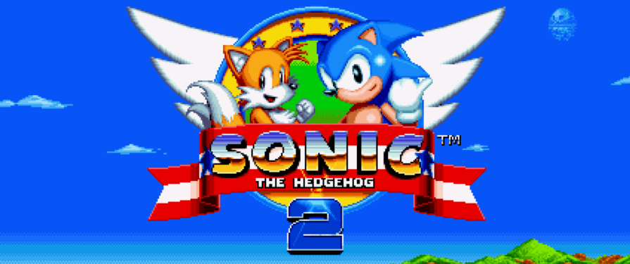 SHC 2020: Sonic 2 Mania Welcomes Sonic 2 To The Next Level