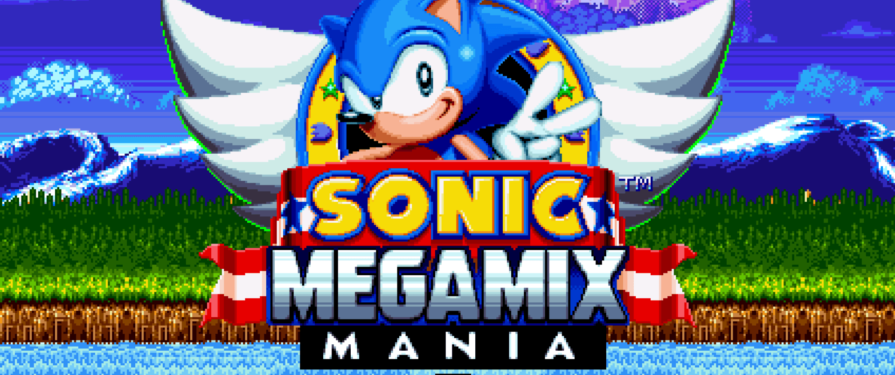 SHC 2020: We've Gone Full Circle With Sonic Megamix Mania