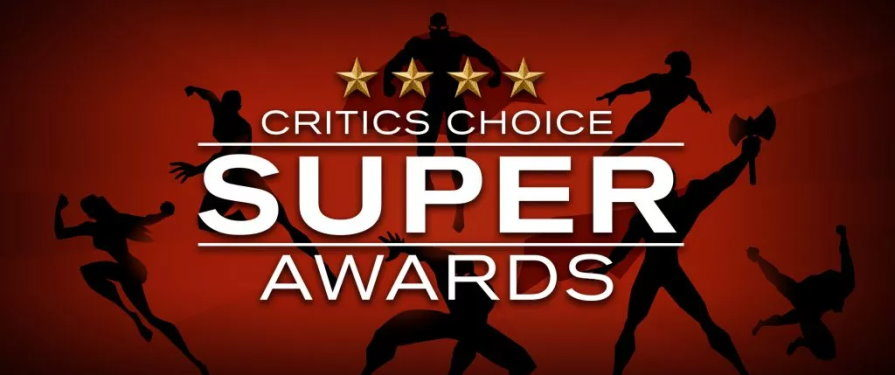 Sonic Movie Nominated in Critics Choice Super Awards