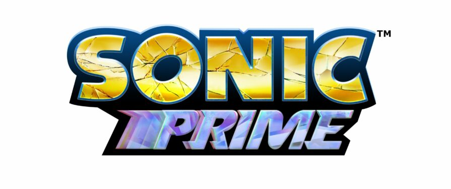 Sonic Netflix show officially titled 'Sonic Prime', due in 2022