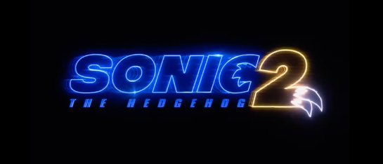 Sonic Movie Sequel Title Revealed, Will Hit Cinemas April 2022