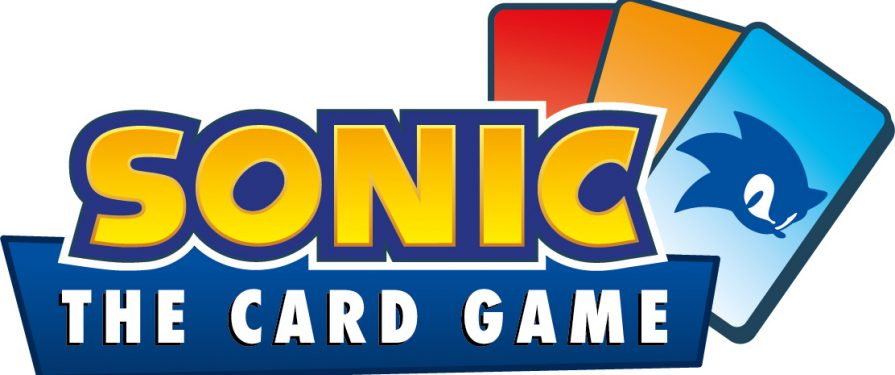 Sonic The Card Game Announced by Steamforged Games