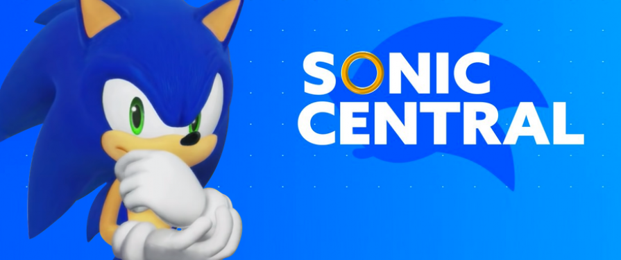What Could SEGA Announce At Sonic's 30th Anniversary Livestream Event?