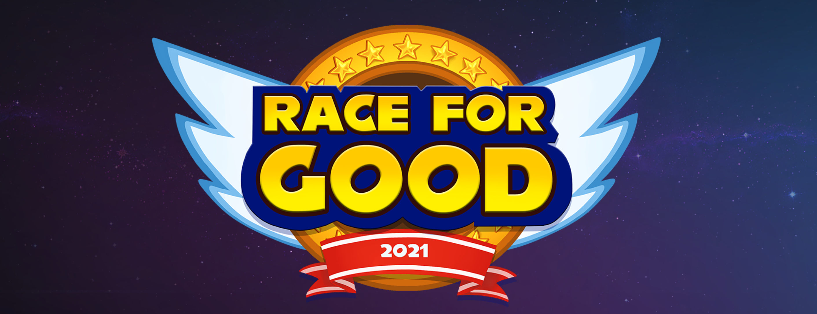 Race for Good 2021