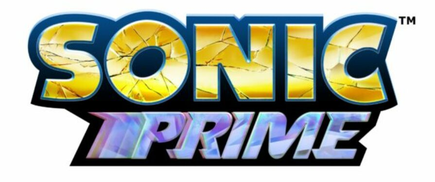 Ian Flynn Consulting on Sonic Prime