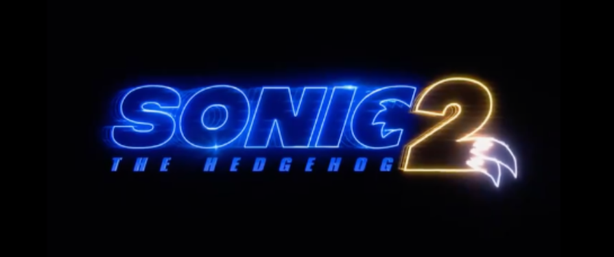 Sonic Movie 2 Filming Continues in Hawaii, Snow Landscape Revealed in Set Photos