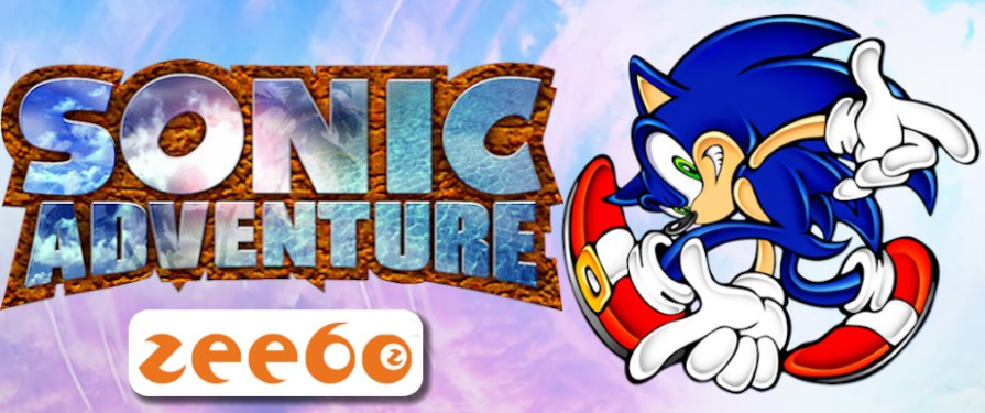 Sonic Adventure Zeebo Port Mystery Finally Solved – Why Was It Cancelled?