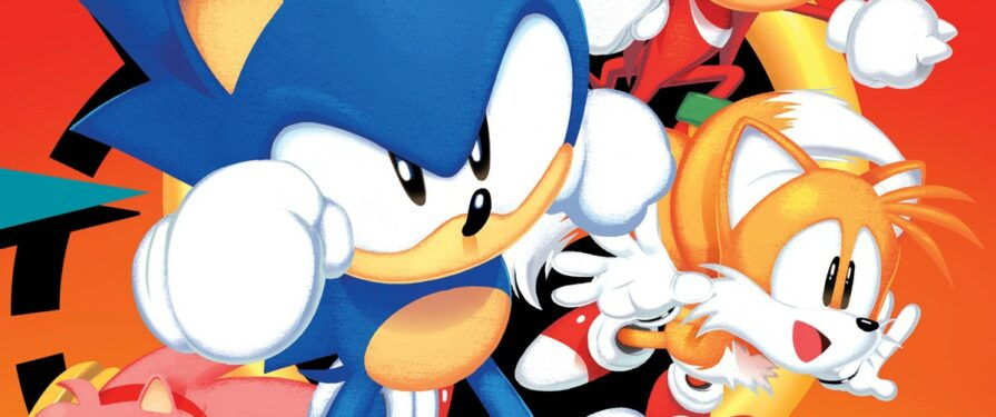 Classic Sonic May Be Here To Stay, According to Interview